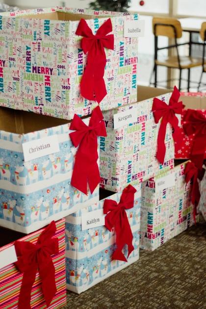 christmas-box-8731