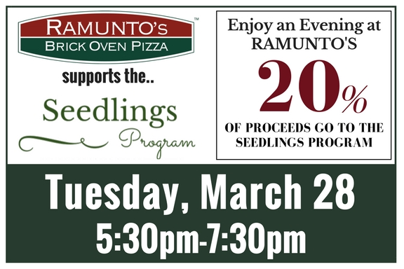 Ramunto's