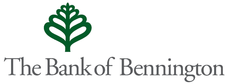 Bank-of-Bennington