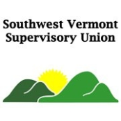southwest-vermont-supervisory-union-squarelogo-1469170695382