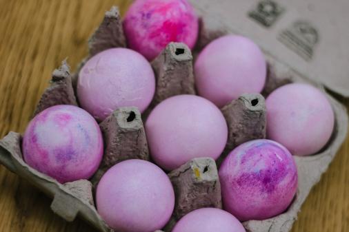 Easter-1322